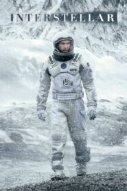 فيلم Interstellar 2014
