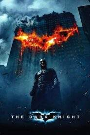 فيلم The Dark Knight 2008