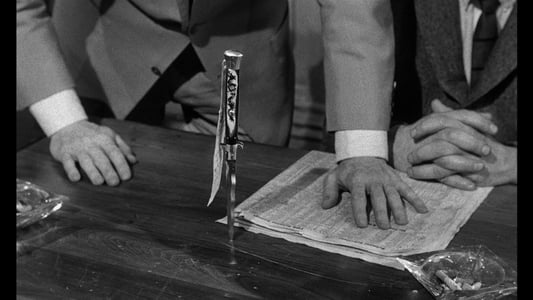 12 Angry Men egy best