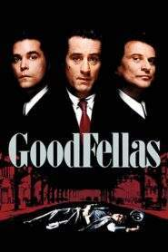 فيلم GoodFellas 1990