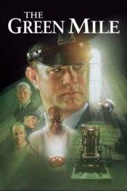 فيلم The Green Mile 1999